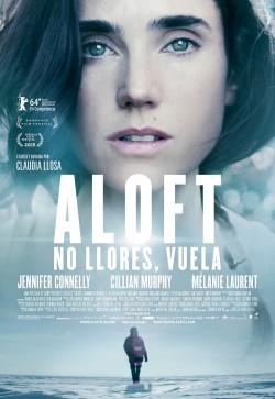 Aloft_11junio