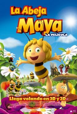 afiche_maya