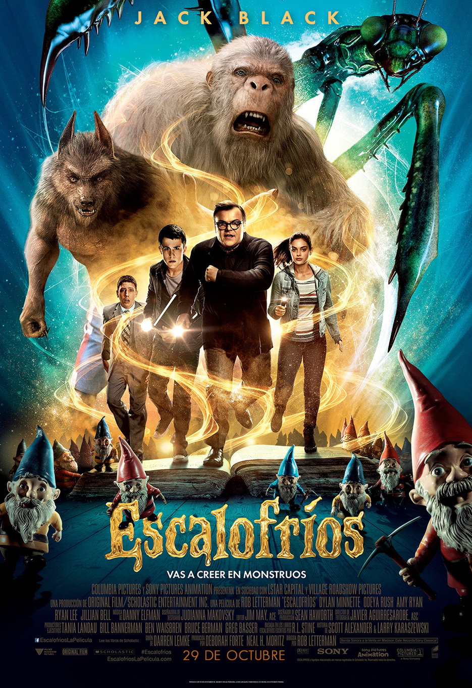 https://www.andesfilms.com.pe/escalofrios-1510/