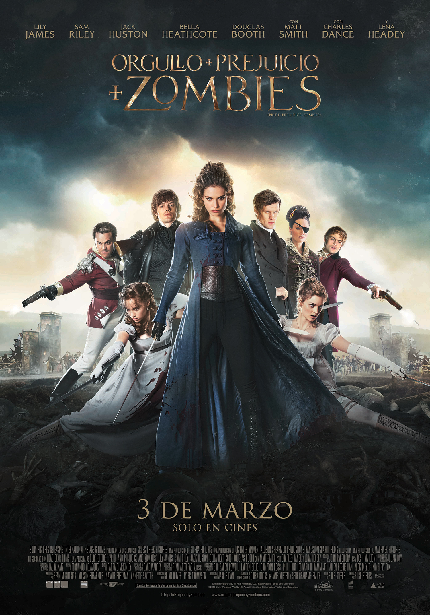 https://www.andesfilms.com.pe/orgullo-prejuicio-zombies/