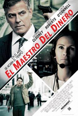 El_maestro_del_dinero