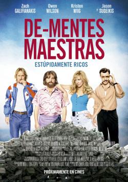 Poster_Masterminds_azul
