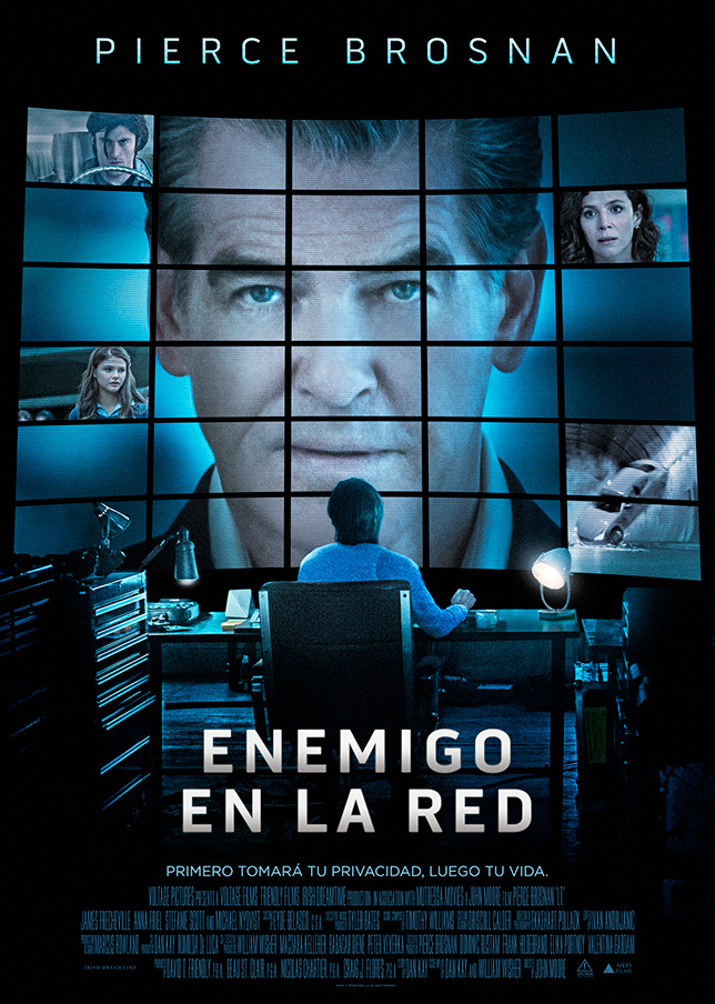 https://www.andesfilms.com.pe/enemigos-en-la-red/
