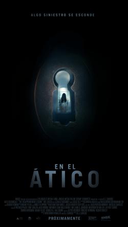 afiche_el_atico_1080x1920-1-1