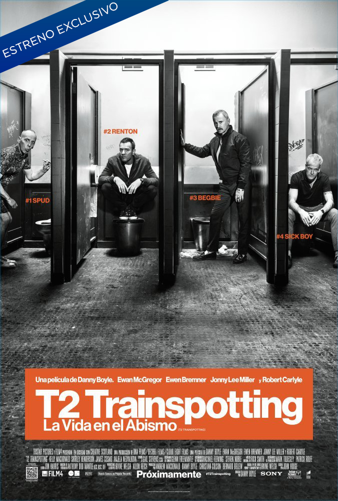 https://www.andesfilms.com.pe/t2-trainspotting-la-vida-en-el-abismo/