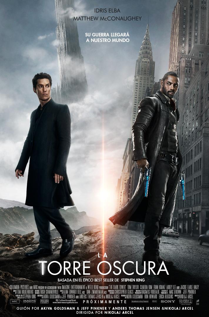 https://www.andesfilms.com.pe/la-torre-oscura/