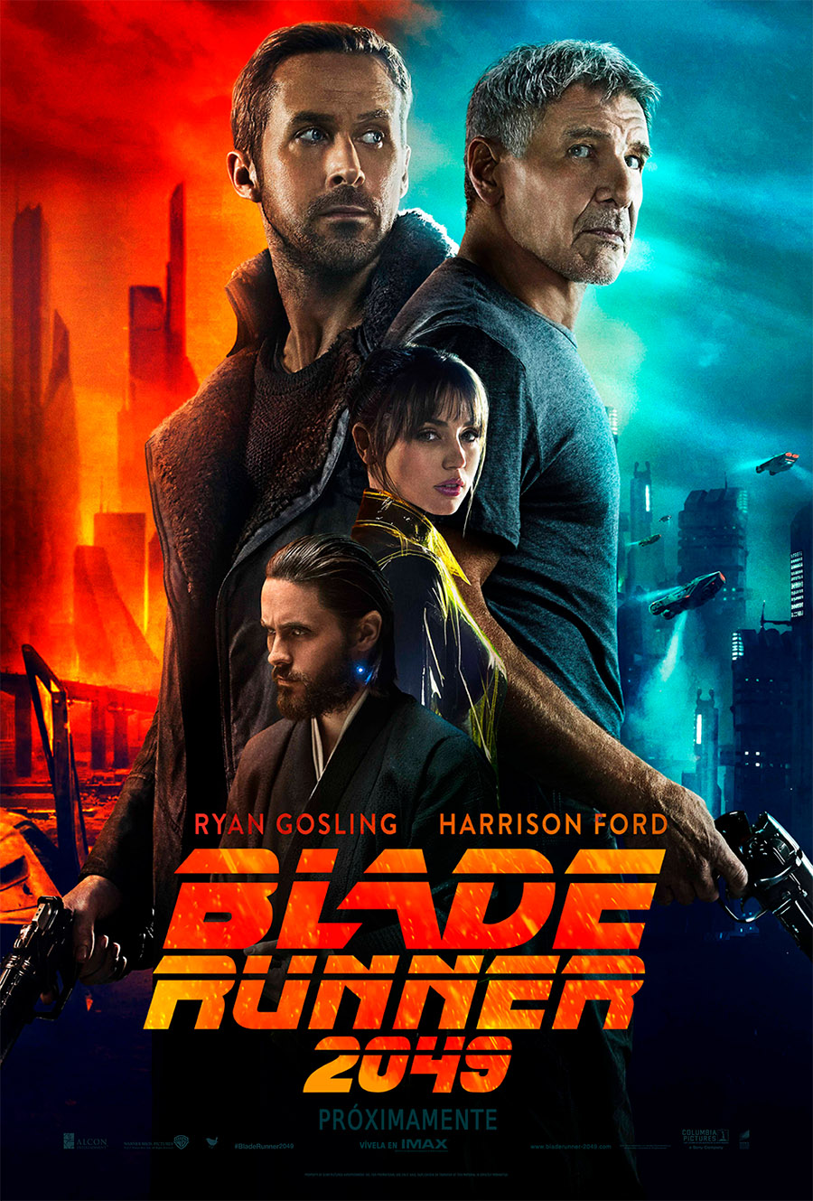 https://www.andesfilms.com.pe/blade-runner-2049/