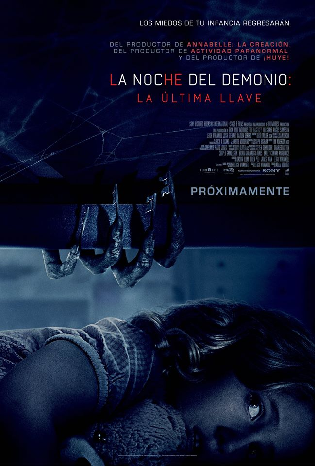 https://www.andesfilms.com.pe/la-noche-del-demonio-la-ultima-llave/