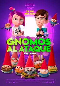 Afiche_Nomos_b