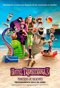 poster-hotel-transilvania