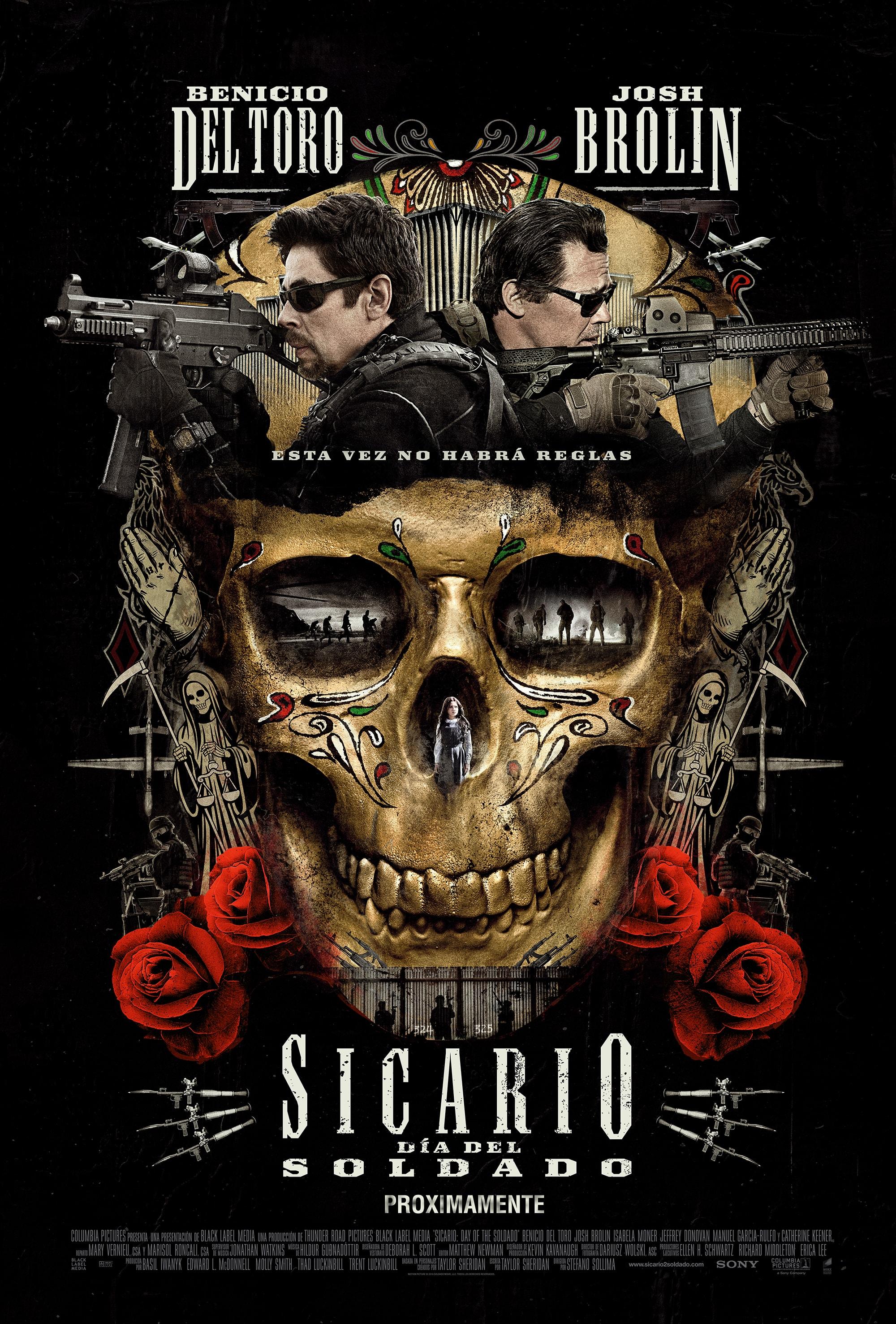 https://www.andesfilms.com.pe/sicario-dia-del-soldado/