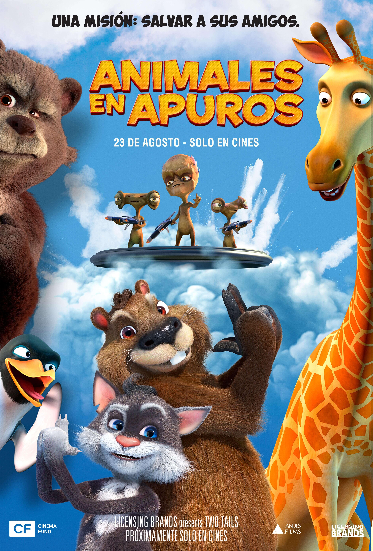 https://www.andesfilms.com.pe/animales-en-apuros/