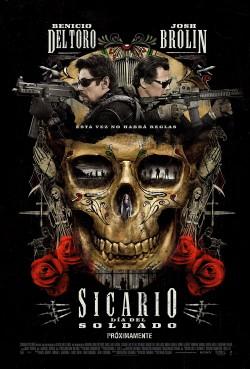 poster-sicario-3