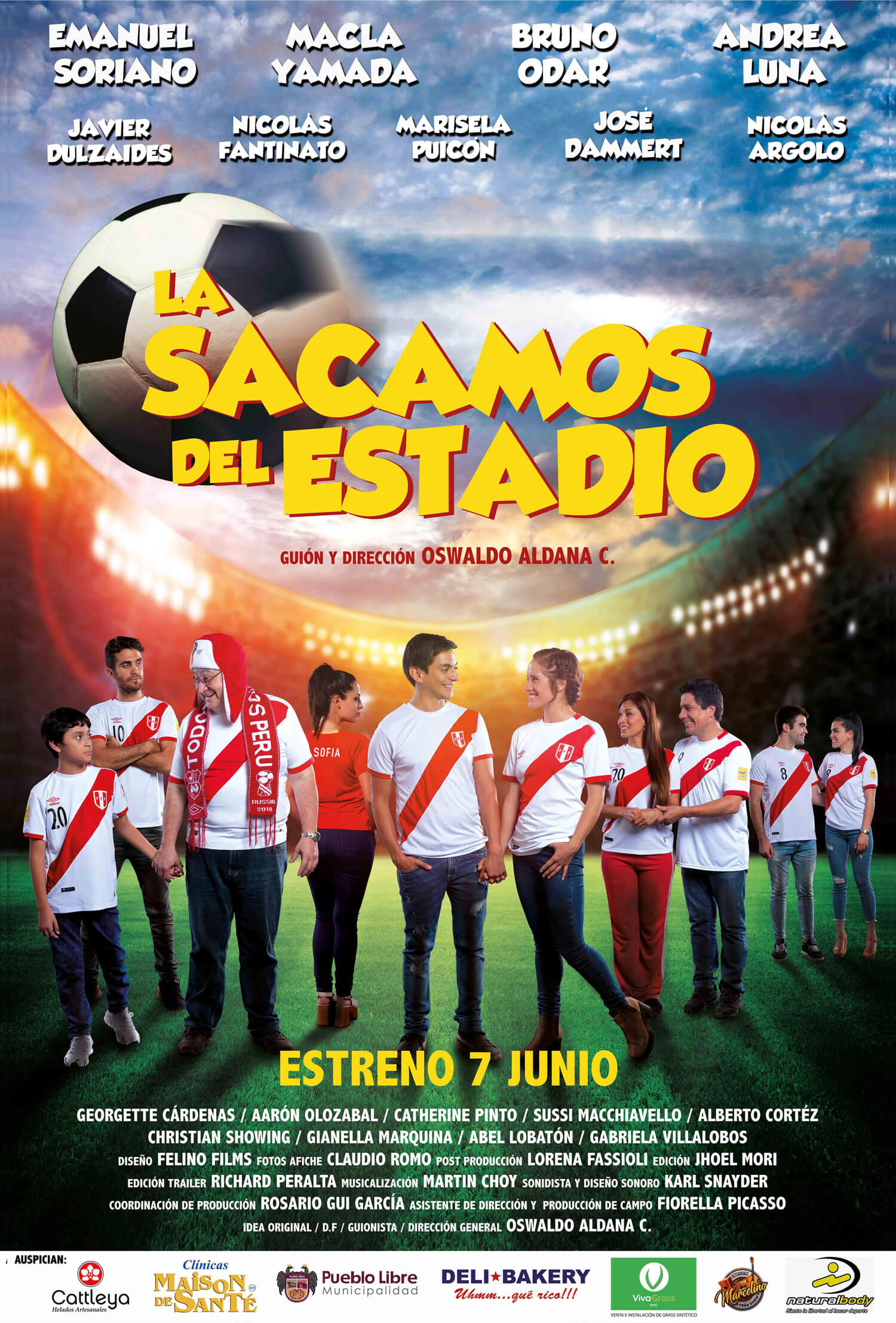 https://www.andesfilms.com.pe/la-sacamos-del-estadio/