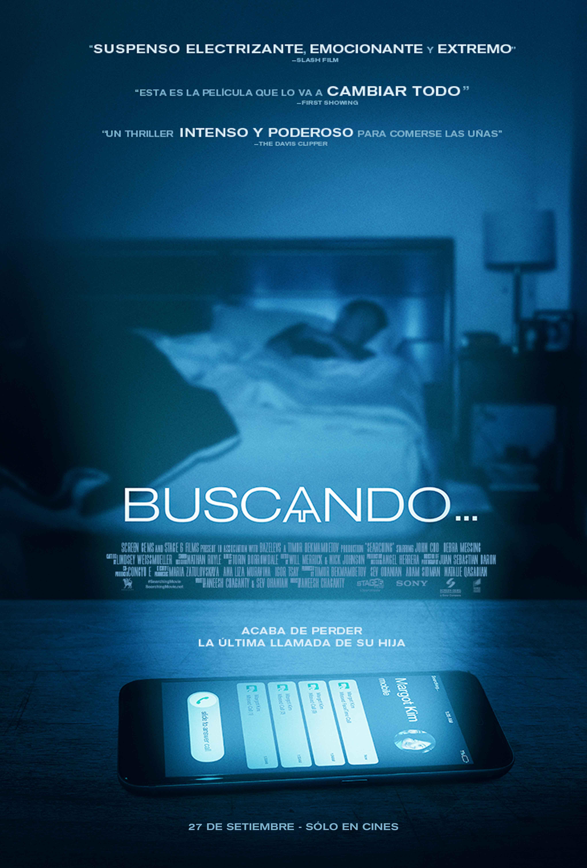 https://www.andesfilms.com.pe/buscando/