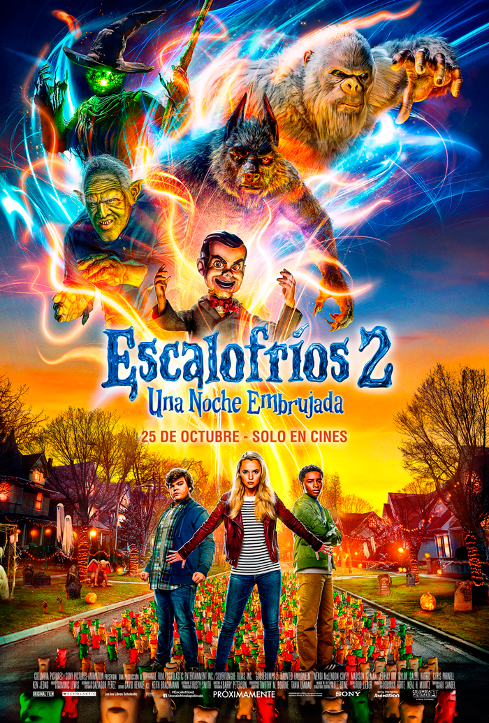 https://www.andesfilms.com.pe/escalofrios-2/