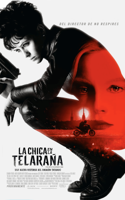 afiche-chica_en_la_telara