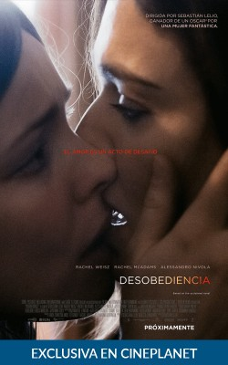 afiche-desobediencia