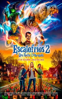 afiche-escalofrios2