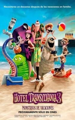 afiche-hoteltransylvania3