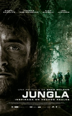 afiche-jungla