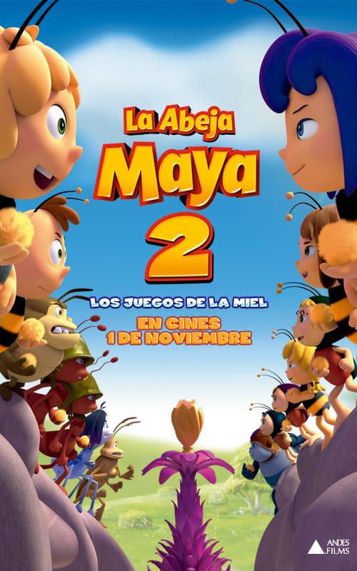 https://www.andesfilms.com.pe/la-abeja-maya-los-juegos-de-la-miel/
