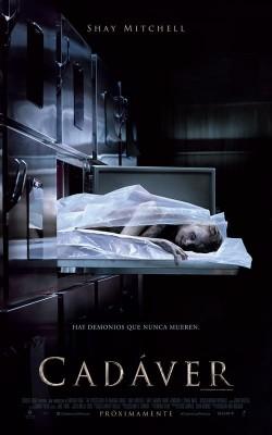 afiche-cadaver