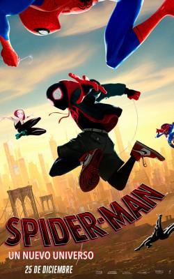 afiche-spiderman-real