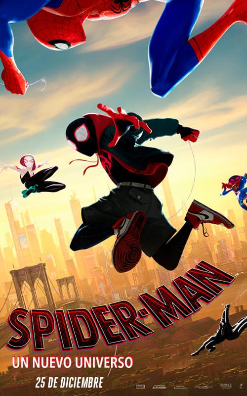 https://www.andesfilms.com.pe/spider-man-un-nuevo-universo/