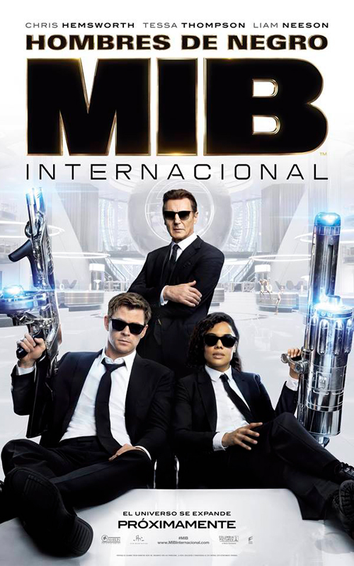 https://www.andesfilms.com.pe/mib-internacional/
