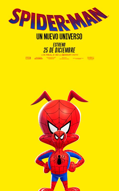 https://www.andesfilms.com.pe/spider-man-un-nuevo-universo-2/