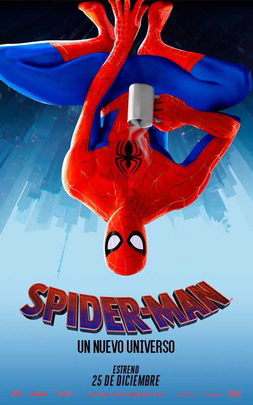 https://www.andesfilms.com.pe/spider-man-un-nuevo-universo-3/