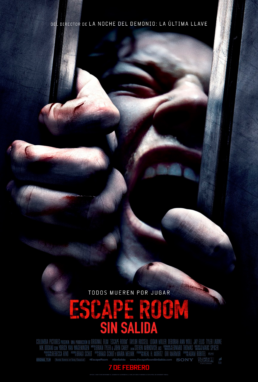 https://www.andesfilms.com.pe/escape-room/