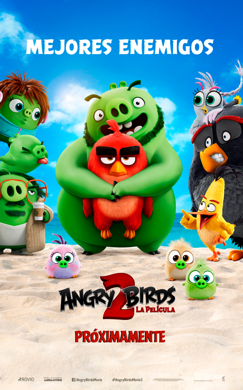 https://www.andesfilms.com.pe/angry-birds-2/