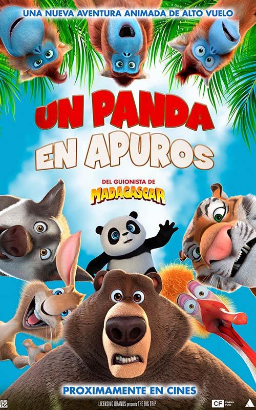 https://www.andesfilms.com.pe/un-panda-en-apuros/