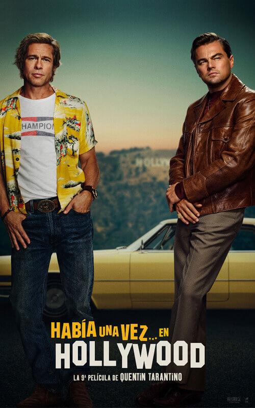 https://www.andesfilms.com.pe/habia-una-vez-en-hollywood/